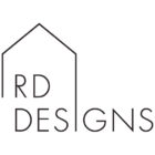 RD_Designs_Logo_Artwork_RGB_Black