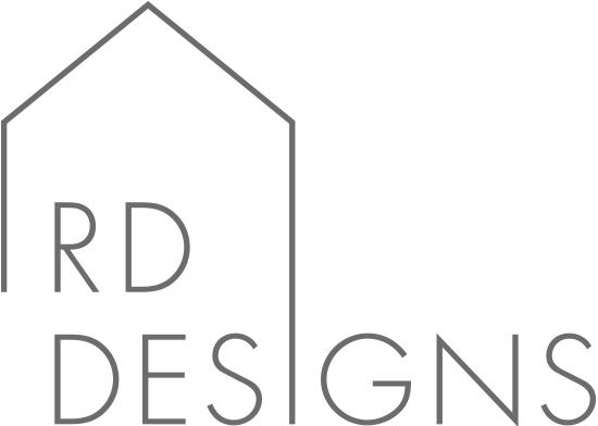 RD Designs