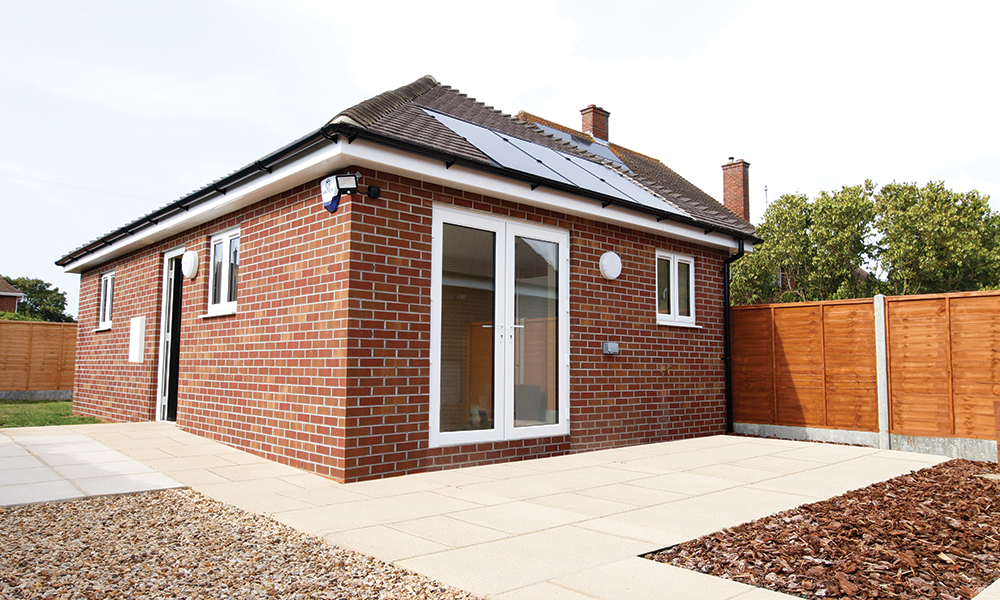 rd-designs-portfolio-bungalow-new-build-kempston-1