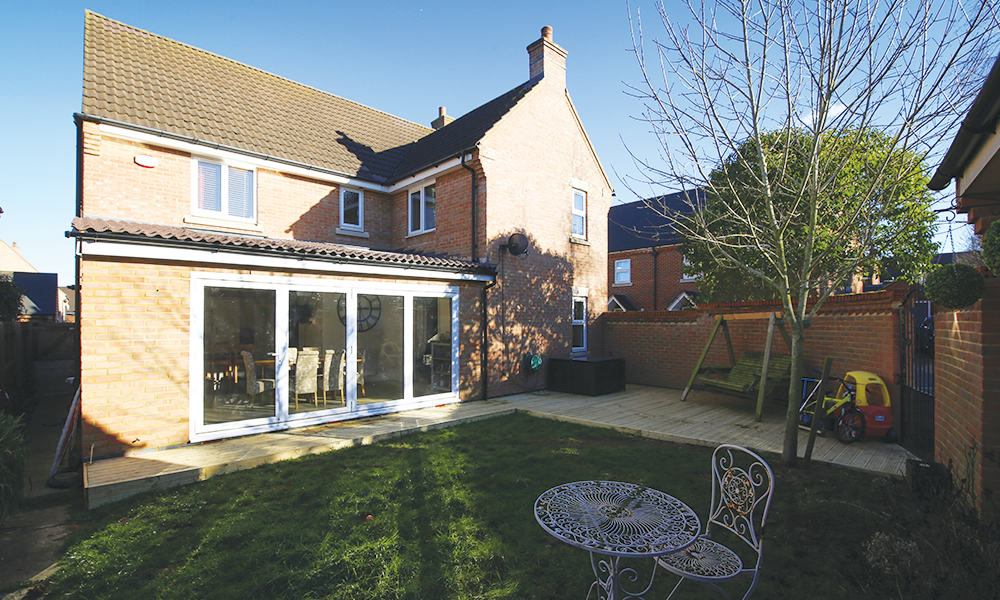 rd-designs-portfolio-rear-extension-lidlington-5