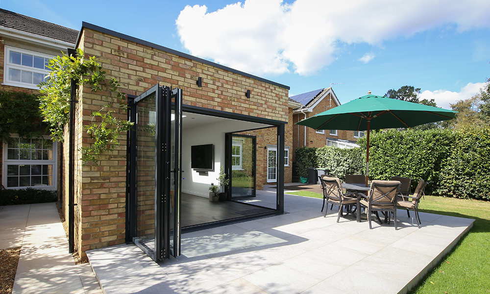 rd-designs-case-study-rear-extension-silsoe-1