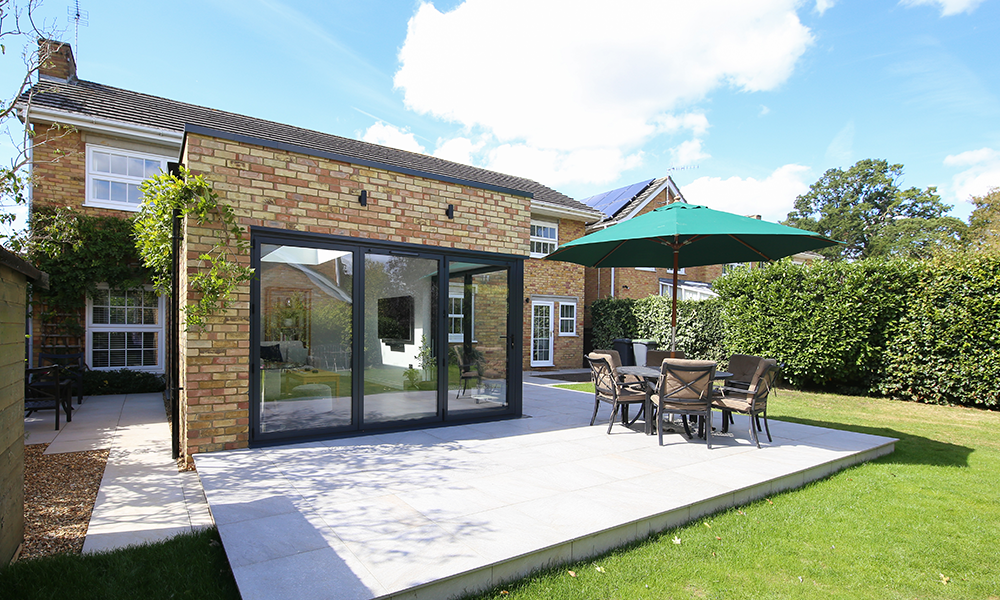 rd-designs-case-study-rear-extension-silsoe-7