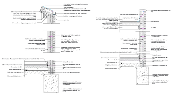 RD-Designs-Services-Building-Regulation-Drawings