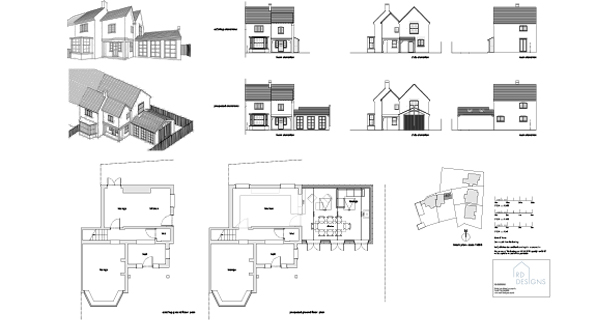 RD-Designs-Services-Range-of-CAD-Drawing-Services